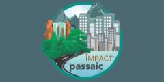 Impact Passaic Logo